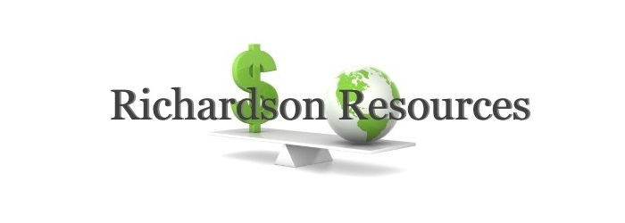 Richardson Resources