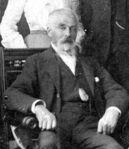 Edwin Richardson ll