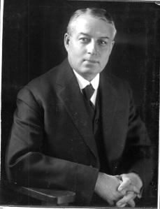 William Sutherland Richardson