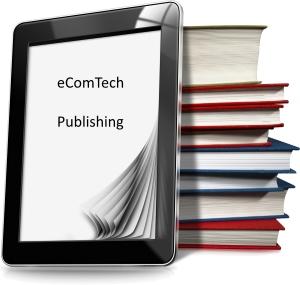 eComTech Publishing
