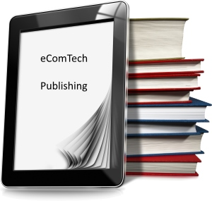eComTech Publishing